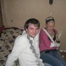 3 дня в Запорожье