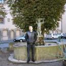 Чехия-2005
