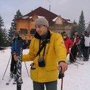Спорт / Лыжи