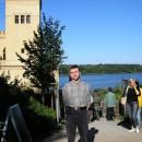 БеНиЛюкс-2006