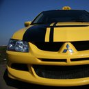 cars & race & racers